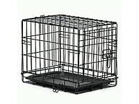 Small animal cage (NEW)