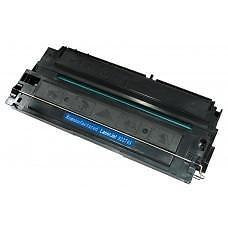 HP 92274A Toner Cartridge Black Remanufactured (HP 74A) U Canon EP-P