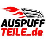 auspuffteile_de