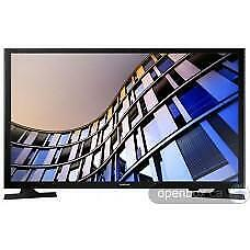 32 SAMSUNG UN32M4500 - SMART LED TV - 720P - 60HZ - 1 YEAR WARRANTY - 0% FINANCING AVAILABLE - OPENBOX CALGARY