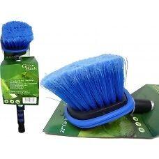 Car Wash Brush - Brand New - Kilmarnock Area
