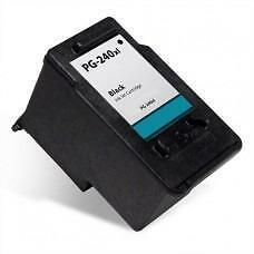 Canon PG210XL New Compatible Ink Cartridge Black