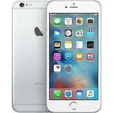 OPENBOX 16TH AVE NW - APPLE IPHONE 6 PLUS, 16GB, UNLOCKED - 0% FINANCING AVAILABLE