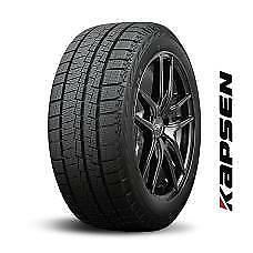 245/45r19 + 245/55r19 + 265/50r19 ------IN STOCK -------- KAPSEN AW33