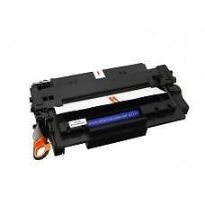 HP Q6511A Toner Cartridge Black (11A) New Compatible