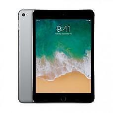 APPLE IPAD MINI 2 - 16GB - WIFI - WITH WARRANTY - 0% FINANCING AVAILABLE - OPENBOX CALGARY