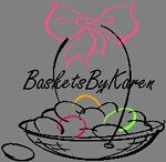 BasketsByKaren