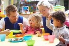 Aus RPL -  Childcare and education CERTIFICATE Haymarket Inner Sydney Preview