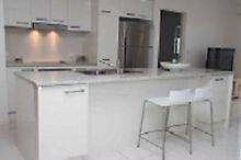 F/F Room to Rent Maroochydore Maroochydore Maroochydore Area Preview