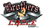 brothers_cycle
