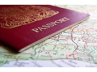 Immigration & Asylum Law, Family Law & Employment rights advice