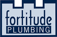 Looking for a Part Time/Full Time Journeyman Plumber