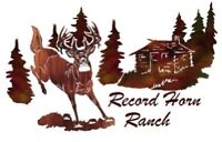 Hunt ranch helper