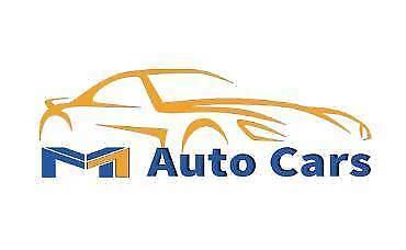 M1 Auto Cars