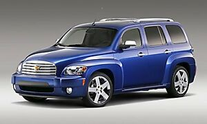 """2005 Chevrolet HHR Other """"PIC AS AN EXAMPLE"""""""