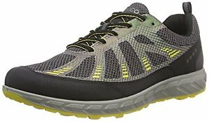 BRAND NEW IN BOX Men's Ecco TerraTrail Size 45 (11.5)