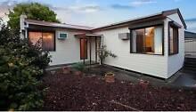 seacombe rd dover gardens house for sale Dover Gardens Marion Area Preview