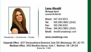 Home Equity , Refinance, Private Mortgage, Renewal