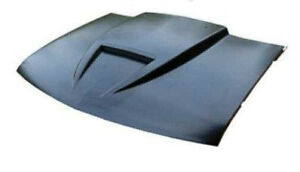 5 Styles Cowl Induction Hoods 94-04 S10/Sonoma Blazer/Jimmy London Ontario image 3