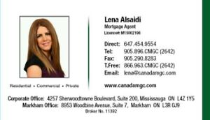 Home Equity, Refinance, Private Mortgage, Renewal