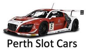 Perth Slot Cars Perth Perth City Area Preview