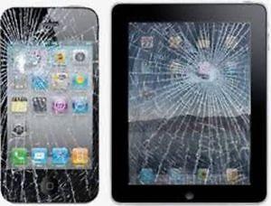 Réparation iPod, iPhone, iPad et iphone repair À QUÉBEC