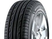 195 65 R14 Tyres
