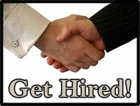Get Complete List of Answers to the Toughest Interview Questions