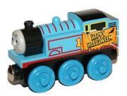 Thomas The Train Wooden
