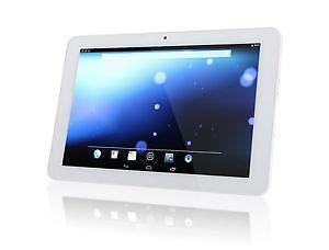 Tablet Pc Günstig Kaufen Amazon