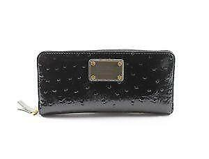 Marc Jacobs Black Wallets