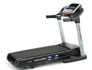 **Fitness Treadmill Repair/Assemble/Sales Kitchener / Waterloo Kitchener Area image 1