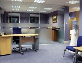 ( Sutton - SM2 ) OFFICE SPACE for Rent | £250 Per Month