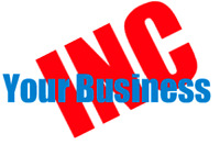 Business Name Registration & Incorporation Services (Nauns)
