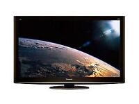 Panasonic Viera TX-P50VT20B MPN TX-P50VT20B, TXP50VT20B EAN 5025232573851 used tested