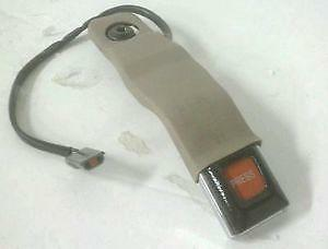 Ford Seat Belt Extender Ford Explorer Seat Belt | eBay