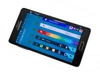 Samsung Galaxy Note Edge - 32GB