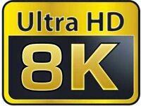 Rent Bluray Movies 4k UHD Rips