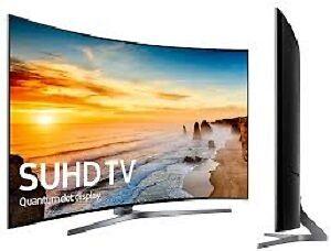 TELEVISIONS LED AUX MEILLEURES PRIX!!!! BOITE ORIGINALE!!!!