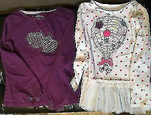 Girls clothing lot- $20 takes all