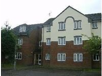 1 Double Bedroom Flat to Rent