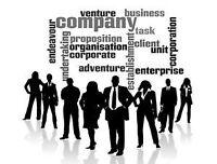 Avocats d'affaires /PME/ Travailleurs autonomes/ Professionnels