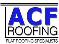 Roofing company looking to fill multiple postions!