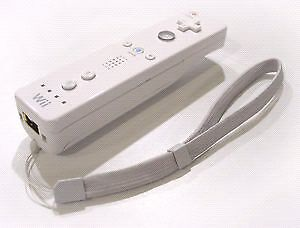 Looking for 1 or 2 wii controlers.
