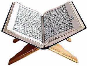 Quran learning face to face