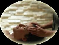 P Full body wax 70,Facial 40,Massage 45,Scrub massage w/steam 50
