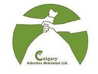 ASBESTOS REMOVAL. DRYWALL REMOVAL. STUCCO REMOVAL.