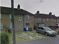 *NOT 4 RENT*Large three bed house in grays essex need a two bed house in CRAWLEY/SUTTON