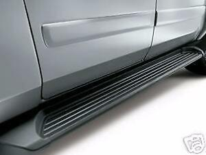 Ridgeline Running Board | Kijiji in Ontario. - Buy, Sell & Save with Canada's #1 Local Classifieds.