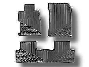 2012 Honda Civic OEM | eBay